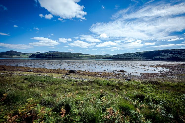scotland2015-0058