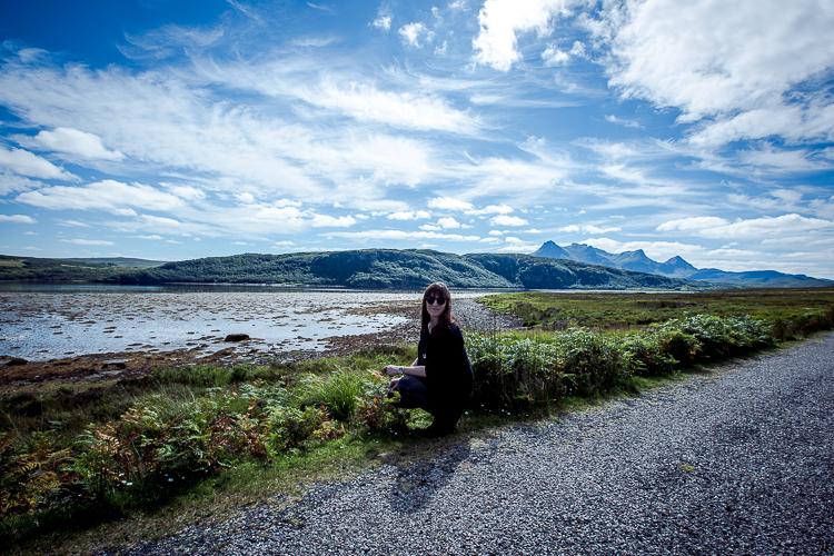 scotland2015-0064