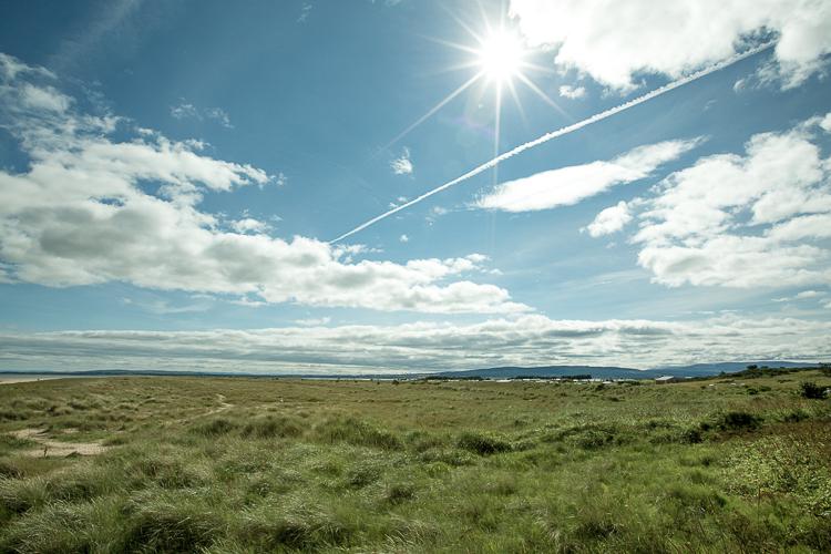 scotland2015-0066