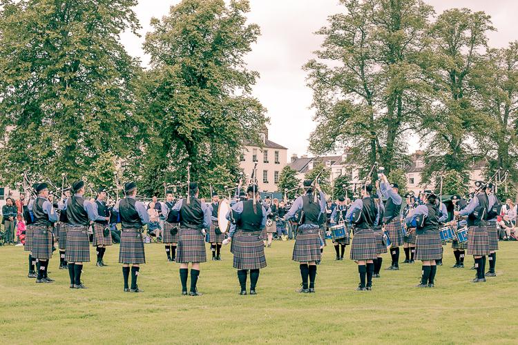 scotland2015-0068