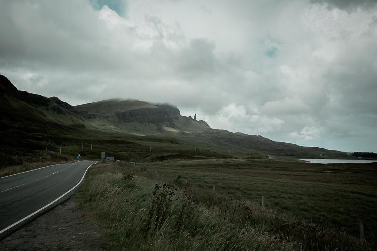scotland2015-0069