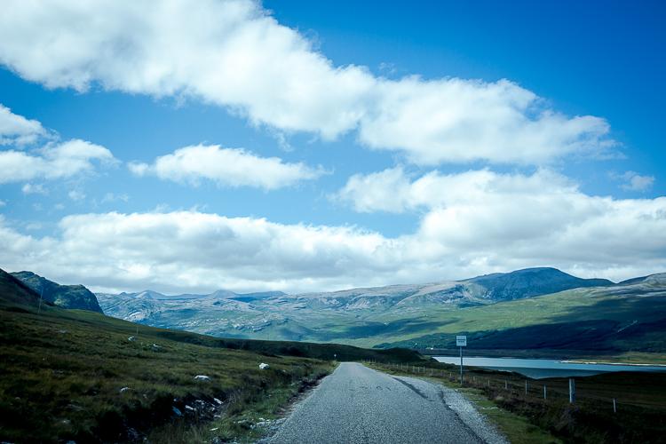 scotland2015-0073