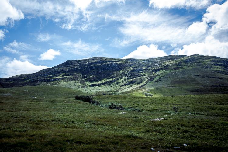 scotland2015-0075