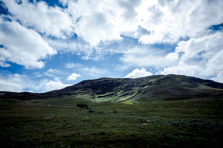 scotland2015-0076