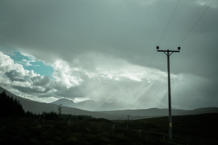 scotland2015-0082