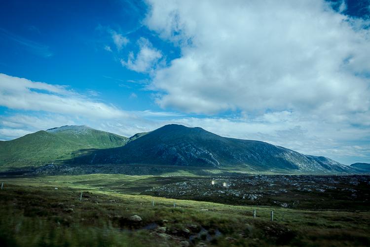 scotland2015-0089