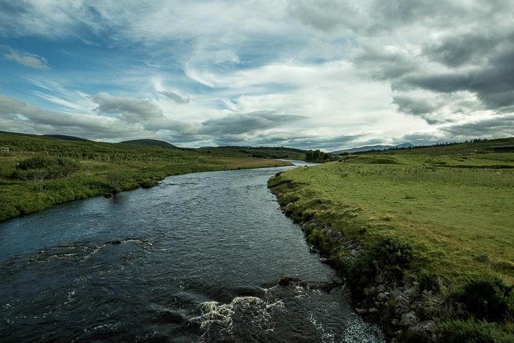scotland2015-0095