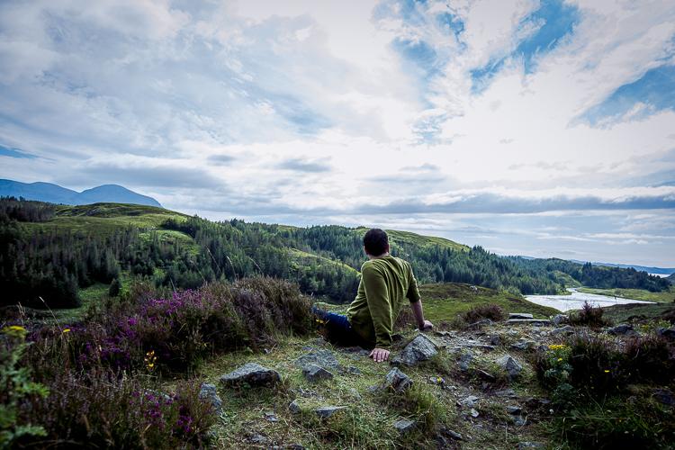 scotland2015-0097