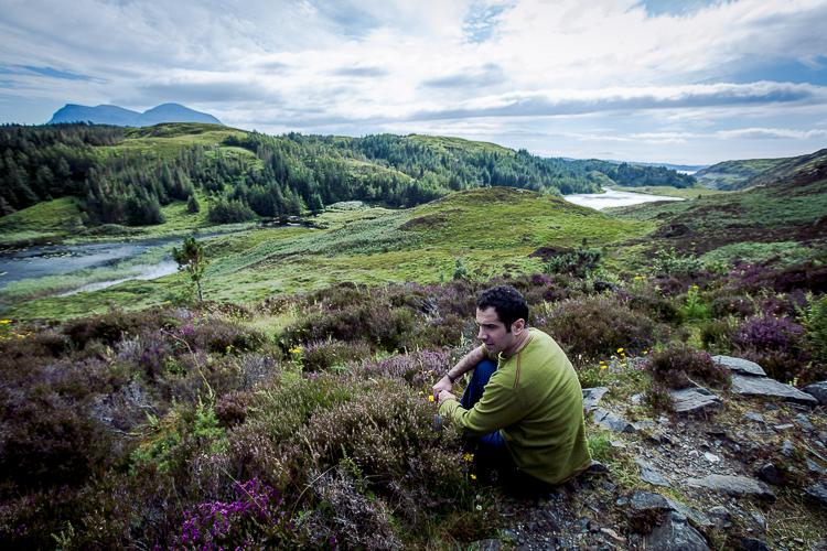 scotland2015-0101