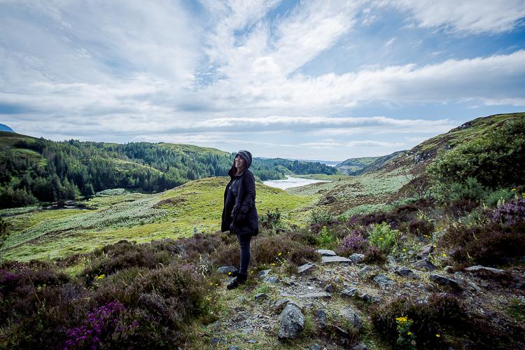 scotland2015-0105