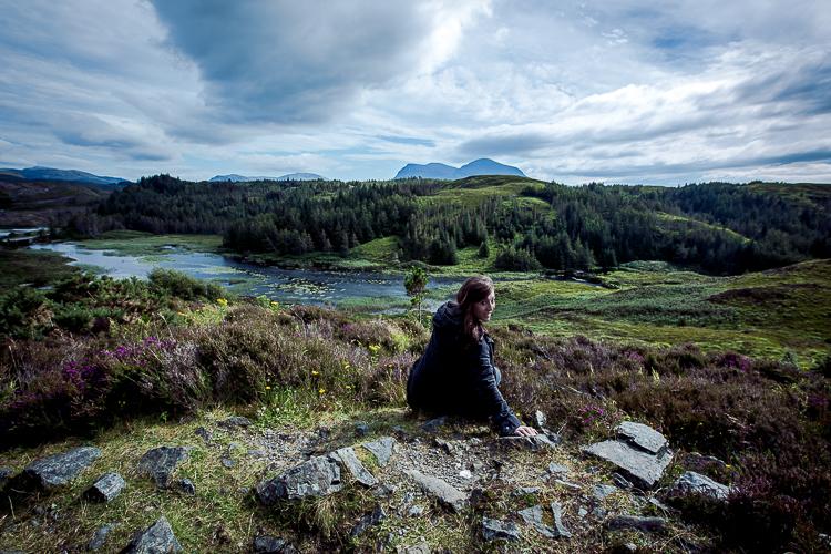 scotland2015-0111
