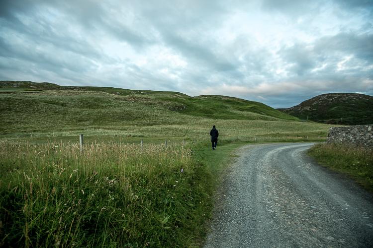 scotland2015-0114