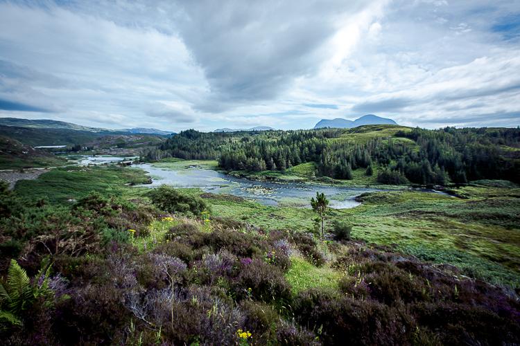 scotland2015-0115