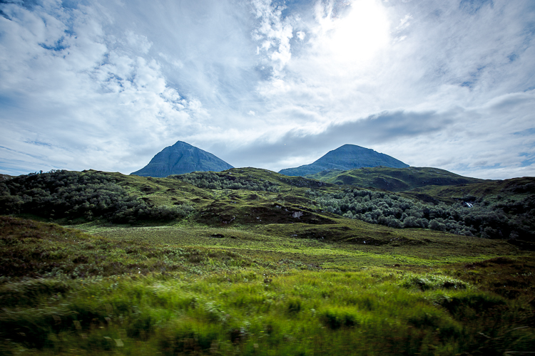 scotland2015-0116