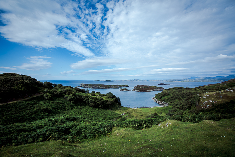 scotland2015-0119