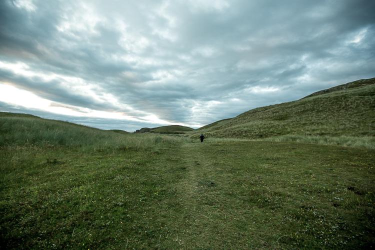 scotland2015-0125