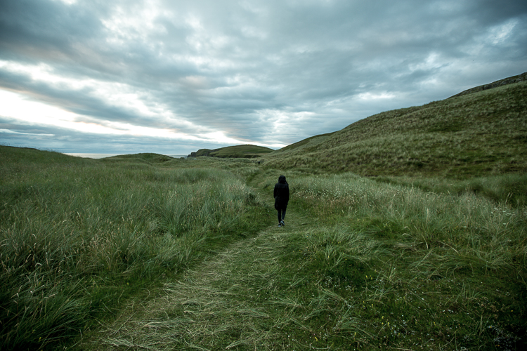 scotland2015-0133