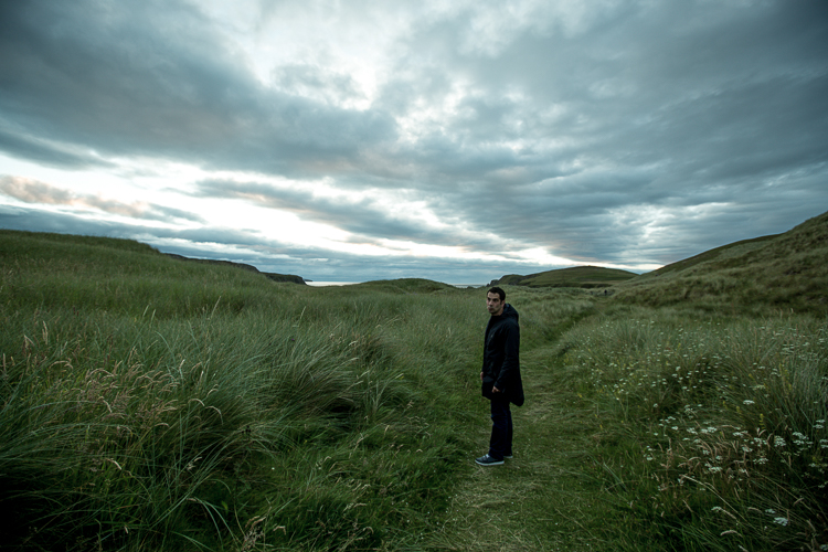 scotland2015-0135