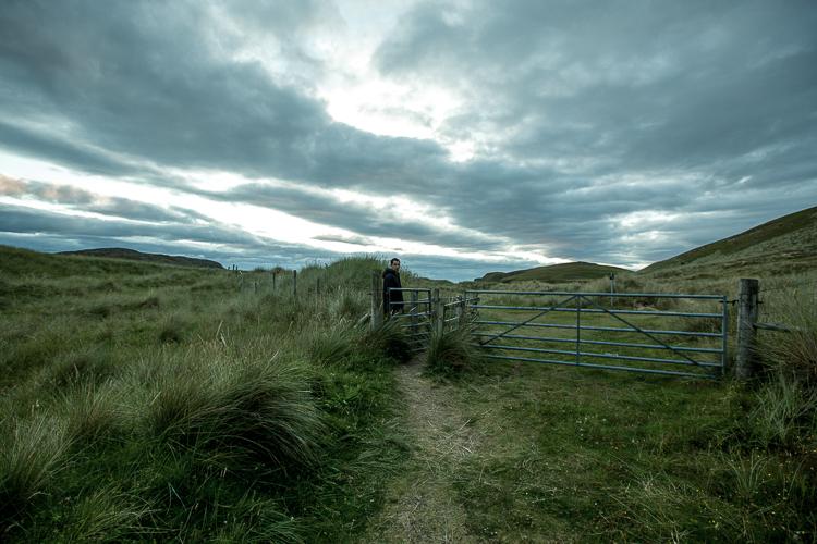 scotland2015-0140