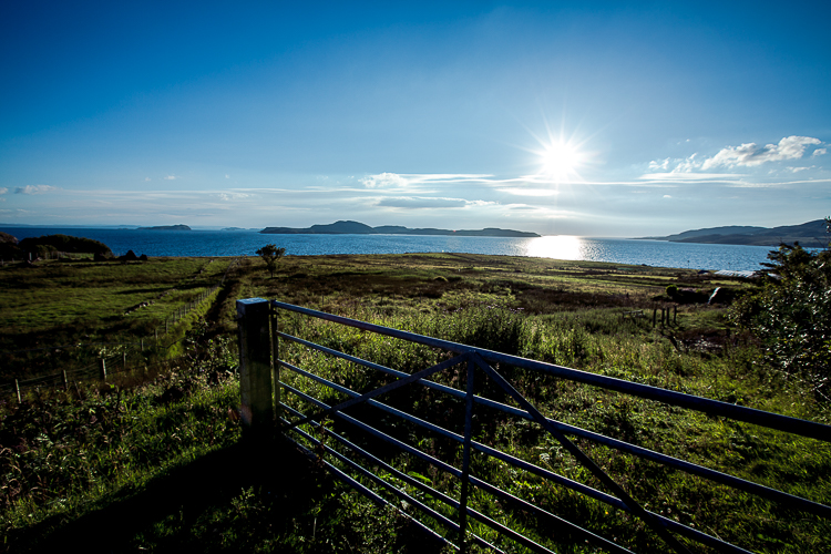 scotland2015-0142