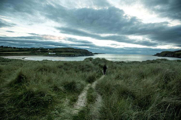 scotland2015-0146