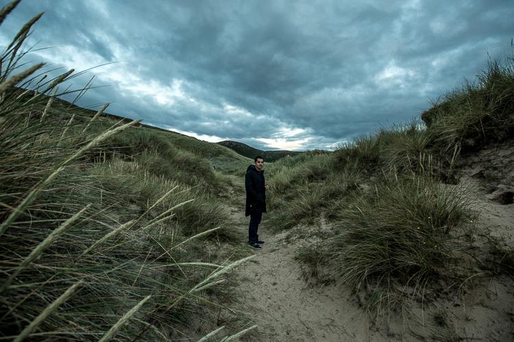 scotland2015-0154