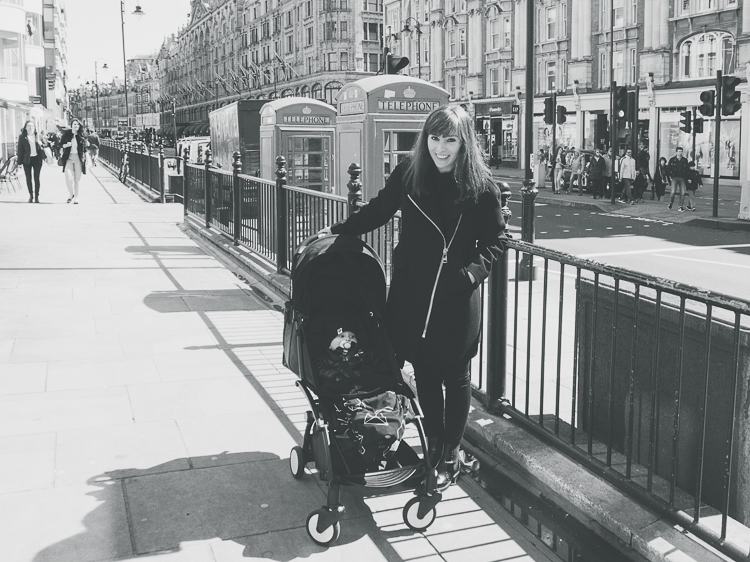 LONDON_0004