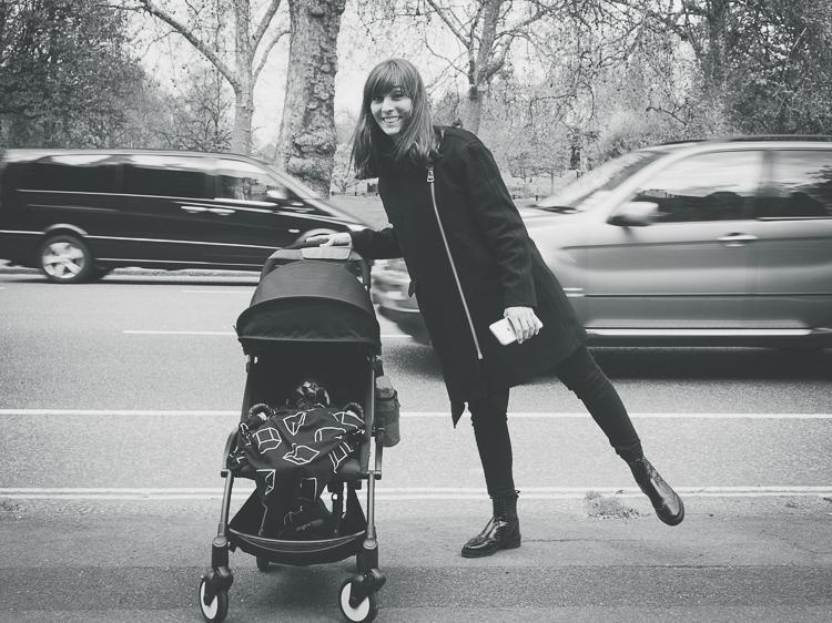 LONDON_0007