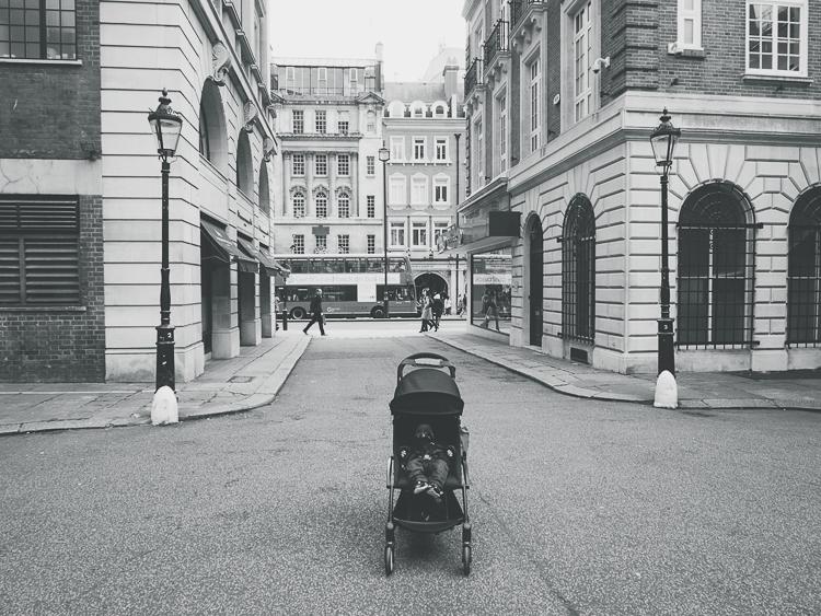 LONDON_0010