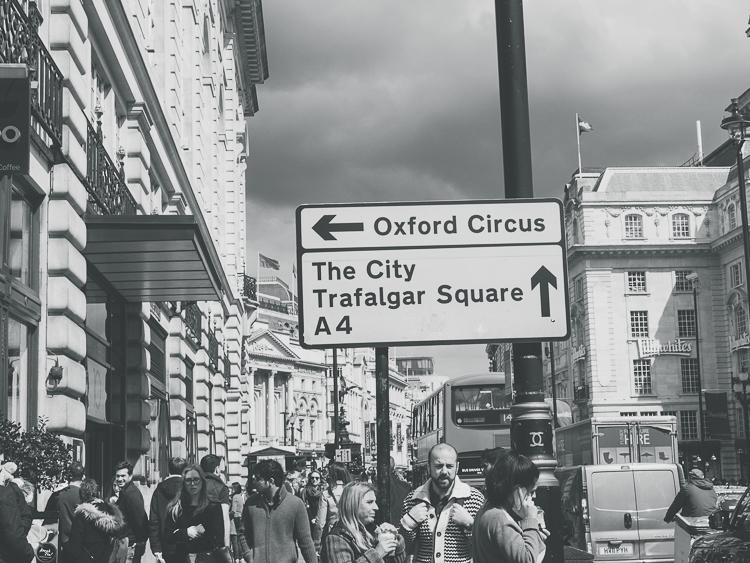 LONDON_0014