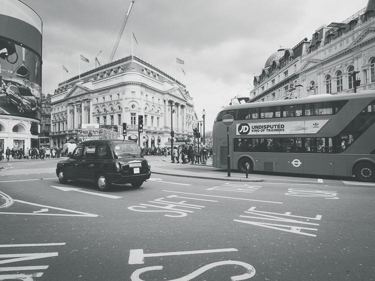 LONDON_0015