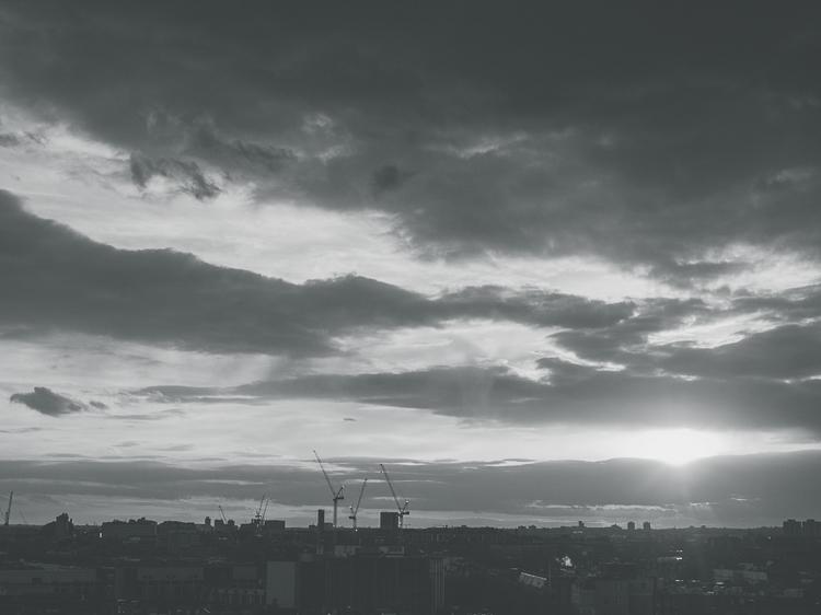 LONDON_0017