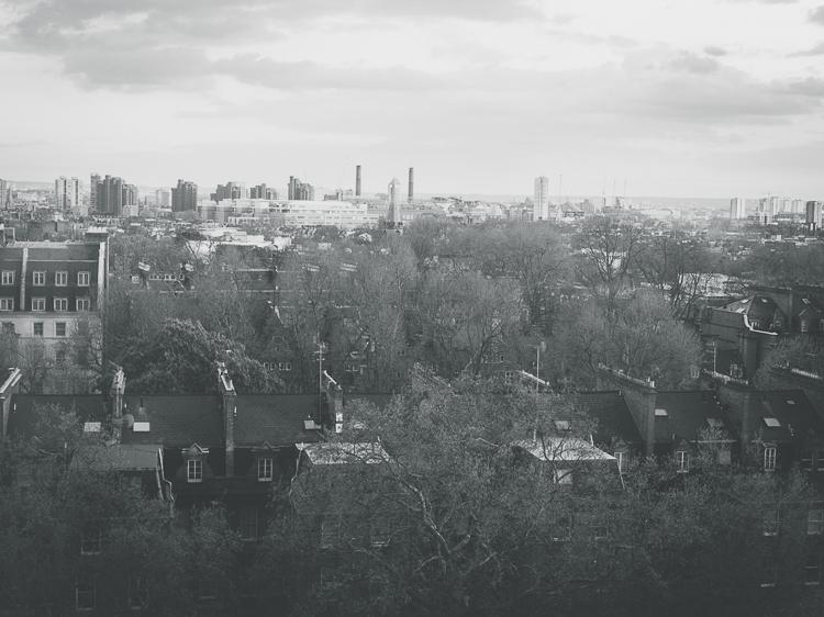 LONDON_0018