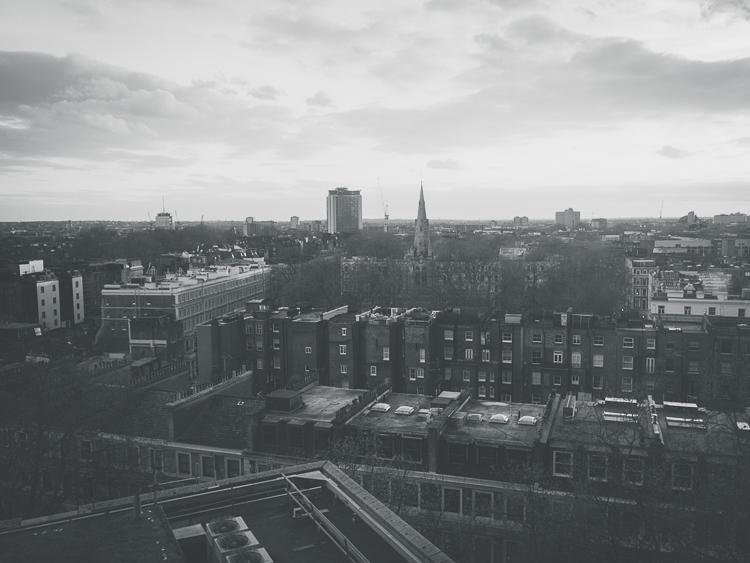 LONDON_0019