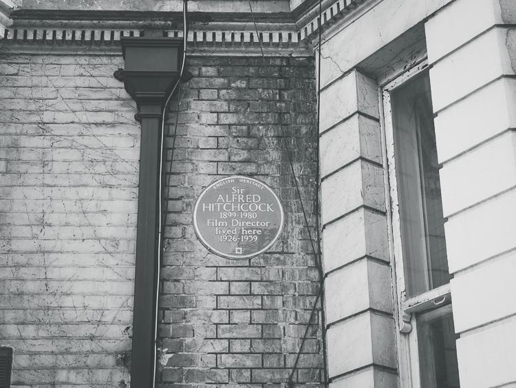 LONDON_0021