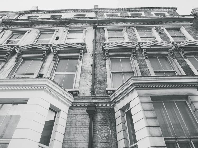 LONDON_0022