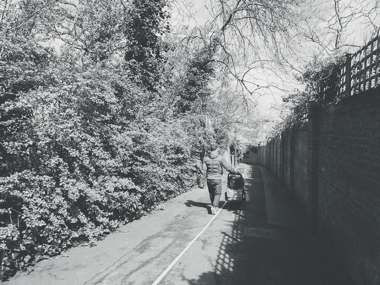 LONDON_0024