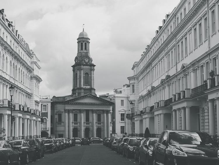 LONDON_0025