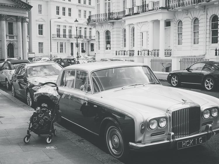 LONDON_0026