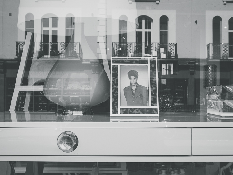 LONDON_0028