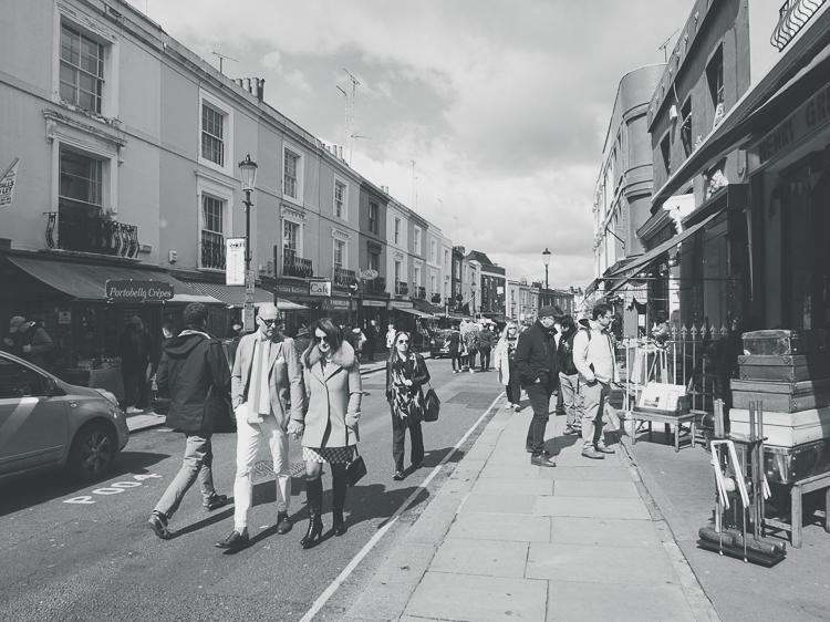 LONDON_0029