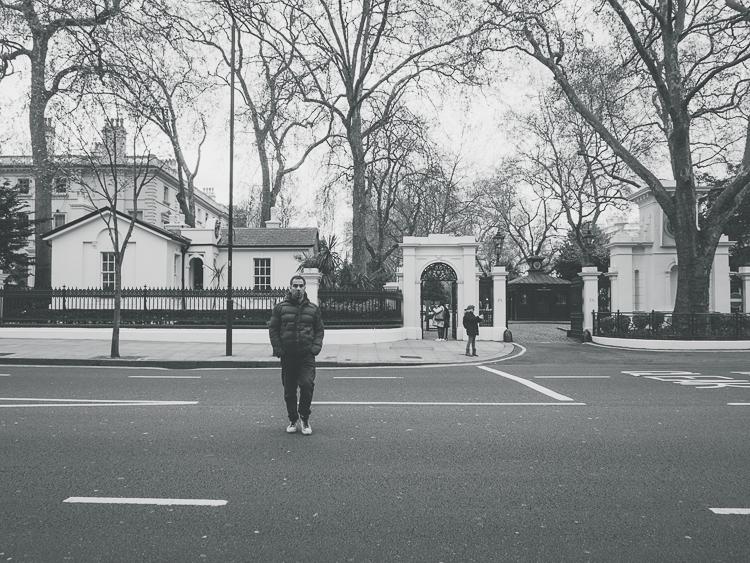 LONDON_0035