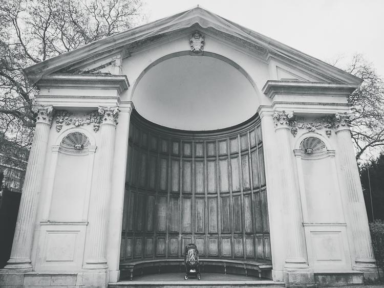 LONDON_0037