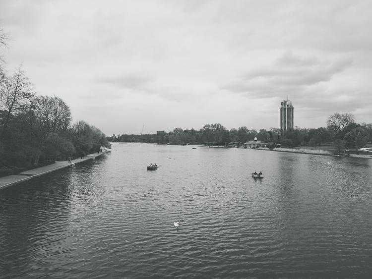 LONDON_0038
