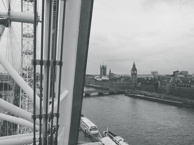 LONDON_0049