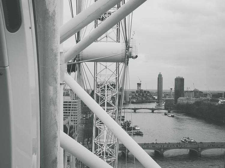 LONDON_0051