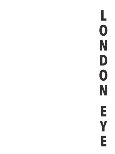 LONDON_0054