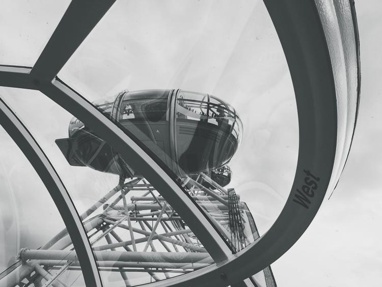 LONDON_0055