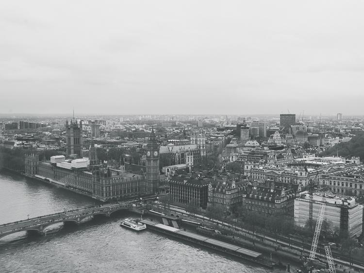 LONDON_0056