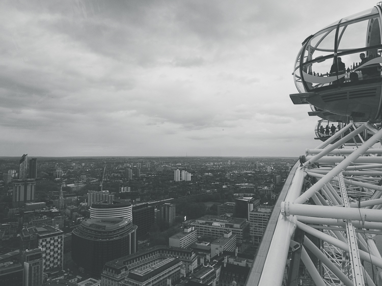 LONDON_0058